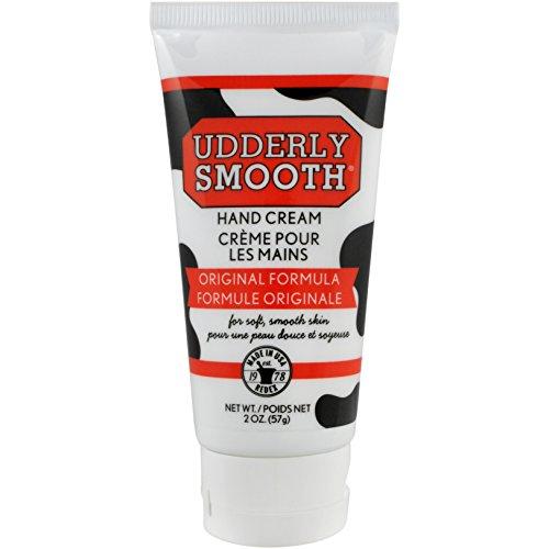 udderly-smooth-udder-cream-skin-moisturizer-2-ounce-tube