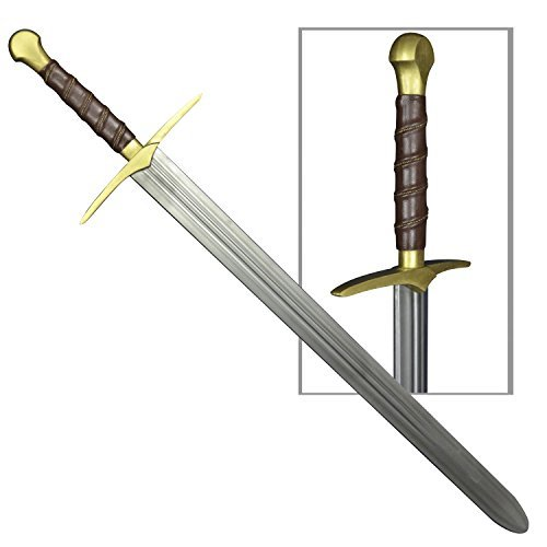 Calimacil 0718117848162 Edgar Iii The Sword Of Honor