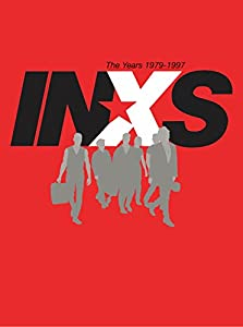 The Years 1979-1997 ; Deluxe Sound & Vision [2 CD & DVD]