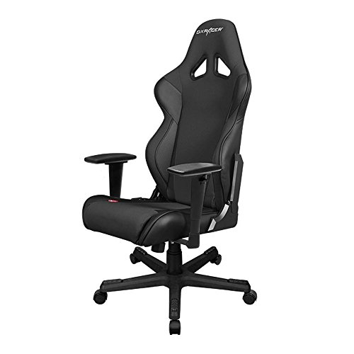 Excellent Dxracer Racing Series Doh Rw106 N Newedge Edition Racing Bucket Seat Office Chair Gaming Chair Automotive Racing Seat Computer Chair Esports Chair Machost Co Dining Chair Design Ideas Machostcouk