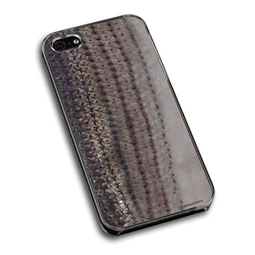 fly-fishing-iphone-6-plus-iphone-6s-plus-case-striper