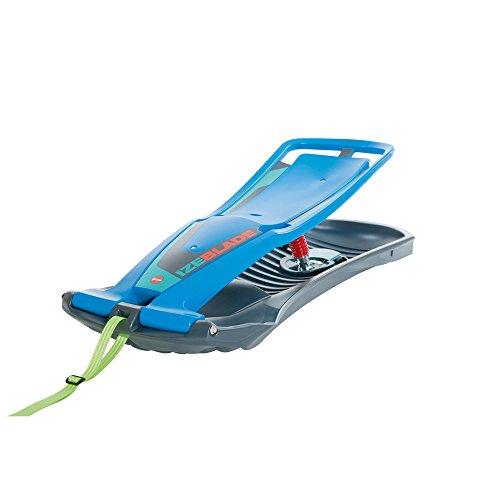 Ferbedo-070107-jettboard-iCE-bLADE-luge-bleu