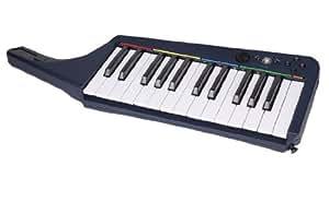 Rock Band 3 Wireless Keyboard for Xbox 360