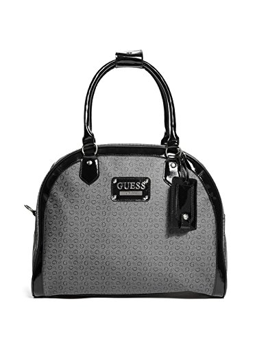 guess-womens-proposal-travel-dome