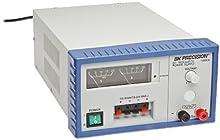 B&K Precision 1686A Adjustable DC Power Supplies, 3-14V, 12AMP