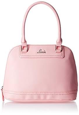 lavie cupik s handbag pink in shoes
