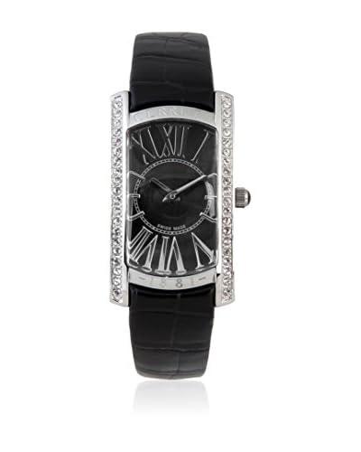 Cerruti 1881 Reloj de cuarzo Woman Crn008B222N 40 mm