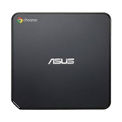 ASUS CHROMEBOX-M106U Desktop