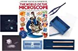 MICROSCOPE SLIDE KIT