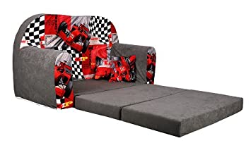 kindersofa zum aufklappen hocker f1 w280 01 da990. Black Bedroom Furniture Sets. Home Design Ideas