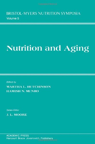 nutrition-and-ageing-symposium-proceedings-bristol-myers-squibb-cancer-symposia