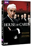 House of cards (BBC)