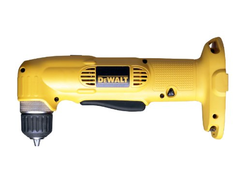 Dewalt DW960 Cless Right Angle Drill(Bare Unit)