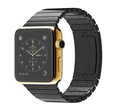 apple armbanduhr preisvergleiche erfahrungsberichte und kauf bei nextag