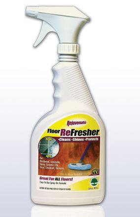 Rejuvenate Floor Refresher (32 fl oz)