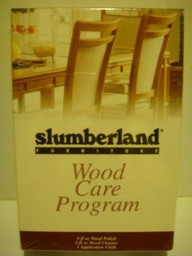 programa-de-cuidado-de-la-madera