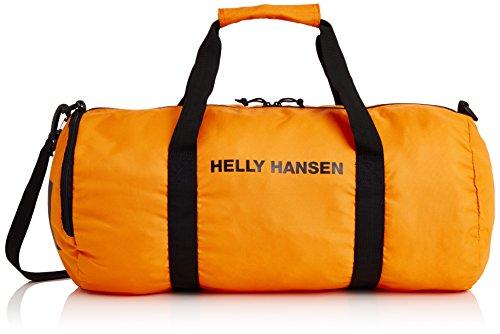 Helly-Hansen-Packable-Duffel-Bag