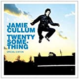 "Twentysomething (Special Edition)von ""Jamie Cullum"""