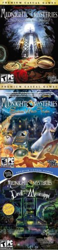 midnight-mysteries-3-pack-the-edgar-allen-poe-conspiracy-salem-witch-trials-devil-on-the-mississippi