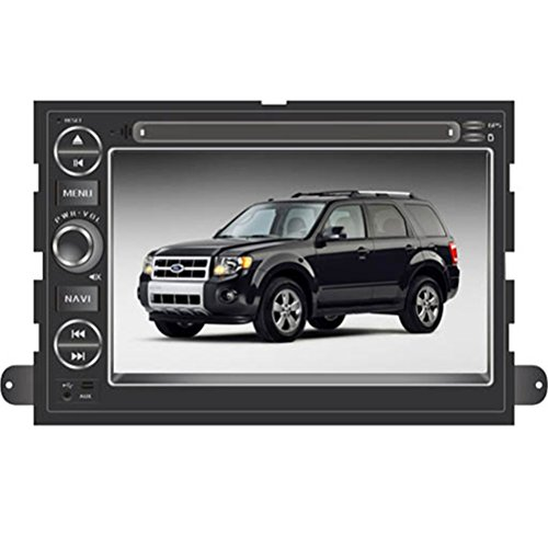 generic7-cm-touch-screen-auto-lettore-dvd-per-ford-fusion-explorer-2006-2007-2008-2009-ford-500-2005