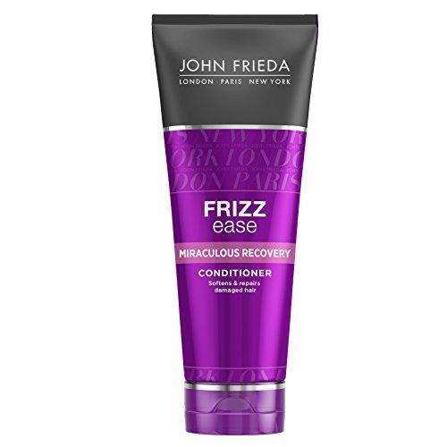 john-fridea-frizz-ease-miraculous-recovery-conditioner-250ml