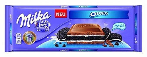 2-pack-milka-oreo-300g-chocolate-bars-by-milka