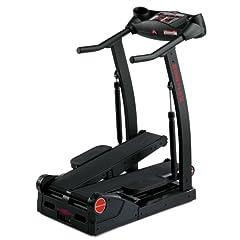Buy Bowflex TC5000 Treadclimber by Bowflex