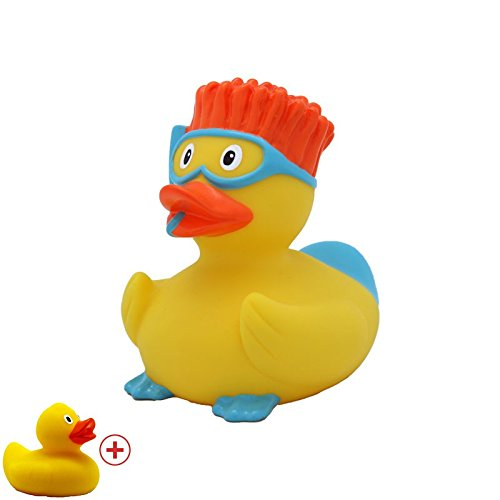 lilalur-rubber-duck-rubber-duckies-profession-sport-leisure-various-colors-and-designs-original-smal