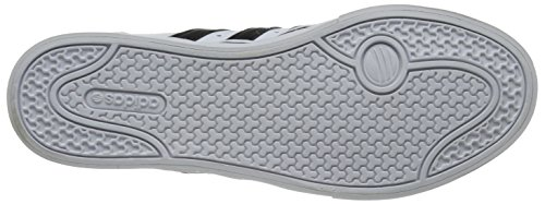 adidas NEO Men's BB Classic Lifestyle Basketball Shoe original adidas bb neo skool lo men s basketball shoes sneakers
