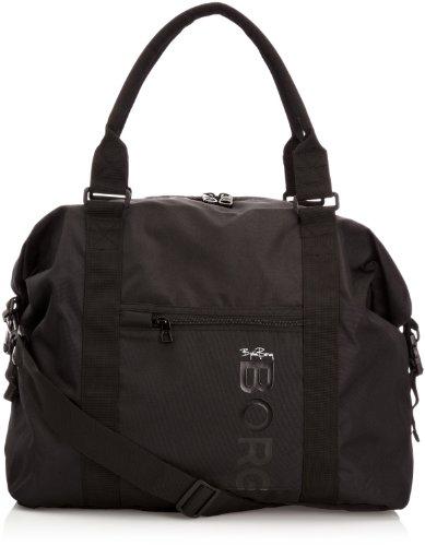 bjorn-borg-unisex-adult-core-24-7-top-handle-bag-core706-black