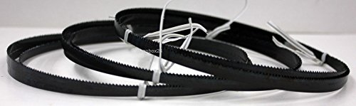 3-x-premium-sageband-bandsageband-bandsageblatt-sagebander-1783-mm-x-6-mm-x-036-mm-x-14-zahne-pro-zo