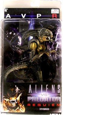Picture of NECA Alien vs. Predator 7