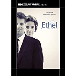 Ethel (HBO)
