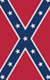 Rebel Flag: Notebook