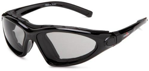 059de992e2 Bobster Road Master Prescription Ready Sunglasses