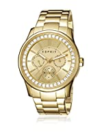 ESPRIT Reloj de cuarzo Woman Starlite