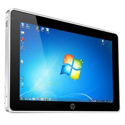 Selected Slate 2 Z670 8.9 2GB 32G By HP Business