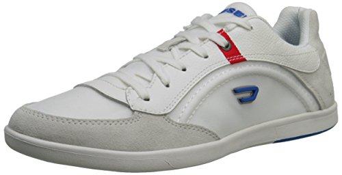 Diesel Sneaker Eastcop Starch - US 9 - EUR 42 - CM 27
