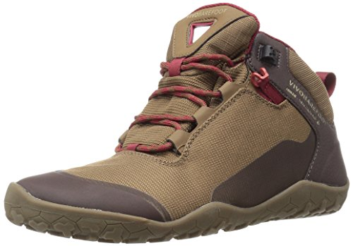 vivobarefoot-hiker-firm-ground-men-45