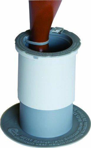 Electrolux Renaissance Vacuum Bags front-554626
