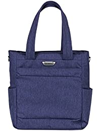 Ricardo Beverly Hills Ricardo Beverly Hills Coastal Travel Tote Travel Tote