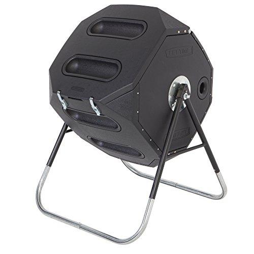 lifetime-60028-65-gallon-compost-tumbler