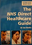 Ian Banks The NHS Direct Healthcare Guide