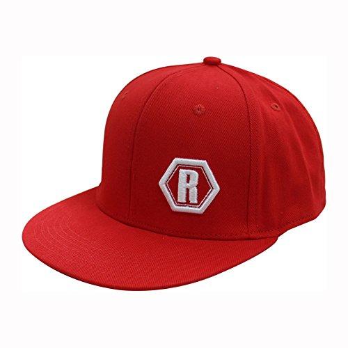 new-original-rapala-fishing-hat-man-size-rapala-urban-flat