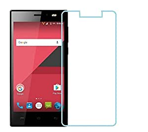 Aart Tempered Glass, Screen Protector for XOLO PRIME