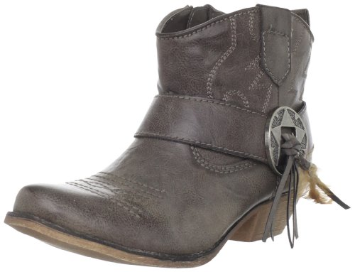 Albuquerque's expert in work boots. Footwear for women and men. Walking shoes, work shoes, safety boots, hunting boots, casual boots and everything in-between. Red Wing - Albuquerque, NM. Carlisle Blvd NE Albuquerque, New Mexico Get Directions. View All Hours. Call us.