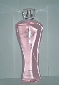 Victoria's Secret Dream Angels Divine Sheer Fragrance Mist 8.4 Fl. Oz.