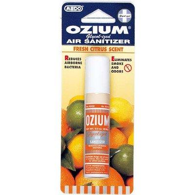 ozium-air-sanitizer-08-ounce-set-of-6-color-citrus