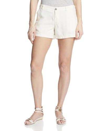 DA-NANG Women's Surplus Roll-Up Shorts