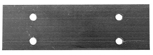 red-devil-3274-3-inch-wallpaper-stripper-blade-2-blade-pack